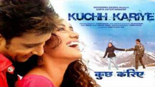 Good Thougths Song - Kuchh Kariye 2010 H