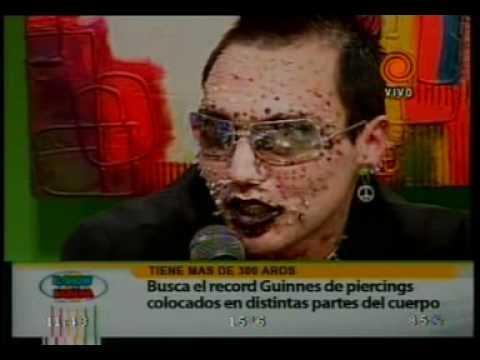 En busca del HUEVO GIGANTE DE CHOCOLATE SAGRADO / Aventura en Bariloche de YouTube · Duración:  26 minutos 53 segundos