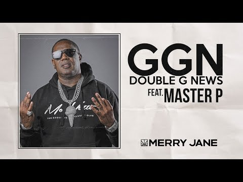 Promise - The Bizness Hourz - Snoop Dogg sits down with Master P to talk No Limit days, Movies & more