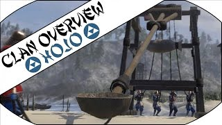 Welcome to my Clan Overview of the Hojo on Total War: Shogun 2! In ...