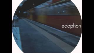 https://edaphon-netlabel.bandcamp.com/album/still Drift Deeper Yout...