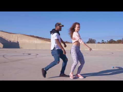 Squeeze Tarela - Hottest Thing (Dance Video)