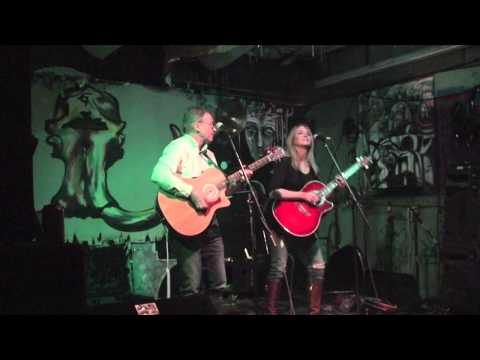 I'll Fly Away - 33 Years - 7th Circle Music Collective, Denver, CO 2014-03-18