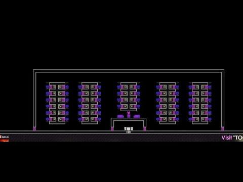 Building a Pro Storage world! | Growtopia | Growtocken |