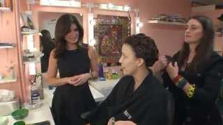backstage on broadway witches of oz give us wicked fun tour share secrets