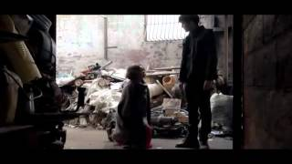 Pieta Trailer