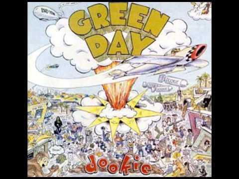 Green Day - Emenius Sleepus [w/ Lyrics]