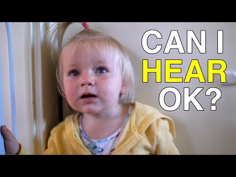 Toddler speech delay early intervention