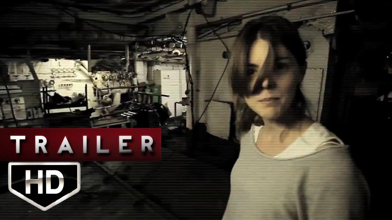 Rec 4 Apocalipsis Apocalypse Trailer Espanol Full Hd Youtube