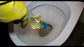Шуманит для чистки интерьерного камня bagi, 350 мл. Специализированный гель для чистки и ухода за предметами интерьера из натурального и.