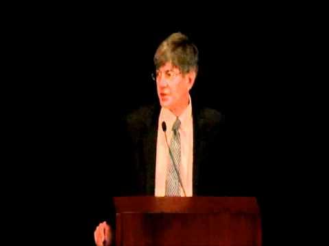 WACA 2010 Keynote: James Steinberg, Deputy Secretary of State, America