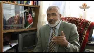 Афганистан. До востребования (фильм первый