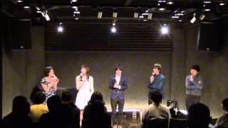 京都アカペラサークルCrazyClef所属 懐メロ混声グループ紫苑です。 ※最...