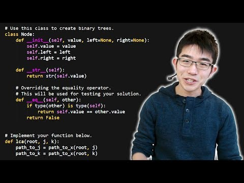 How To Use Functions In Python (Python Tutorial #3)