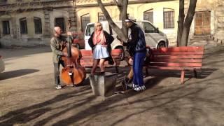 Ленинград – На не