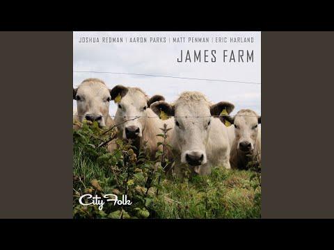 Farms mp3
