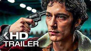 O BEAUTIFUL NIGHT Trailer German Deutsch (2019)