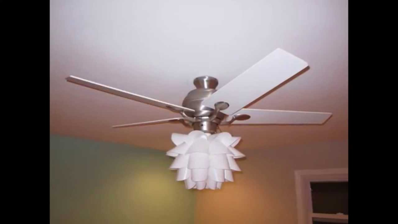 ceiling fan chandelier light kit. ceiling fan chandelier light kit