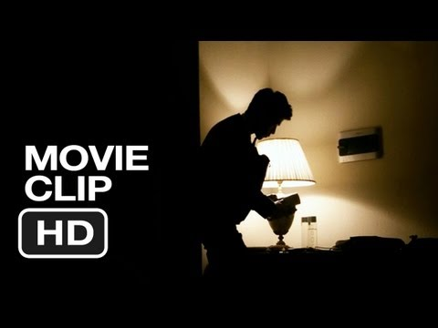 The Taste of Money (Do-nui mat) Movie CLIP 2 (2012) - South Korean Movie HD