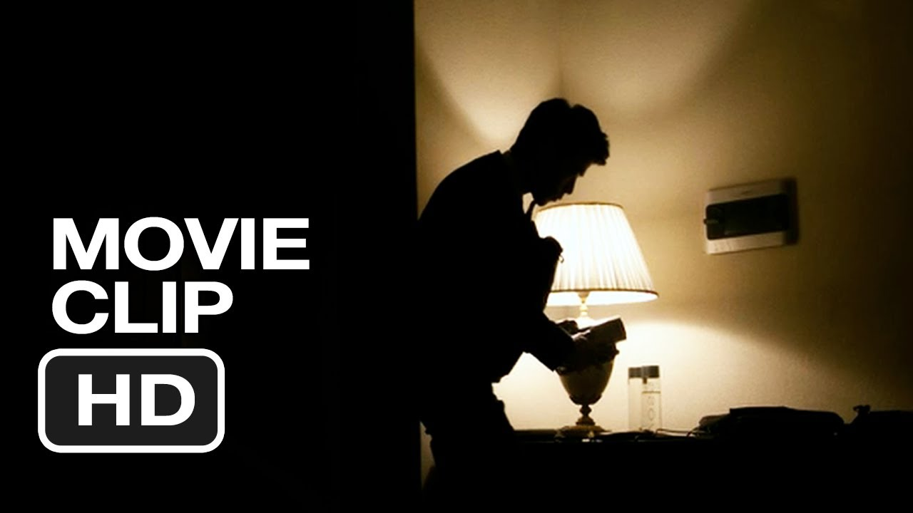Download The Taste of Money (Do-nui mat) Movie CLIP 2 (2012) - South Korean Movie HD