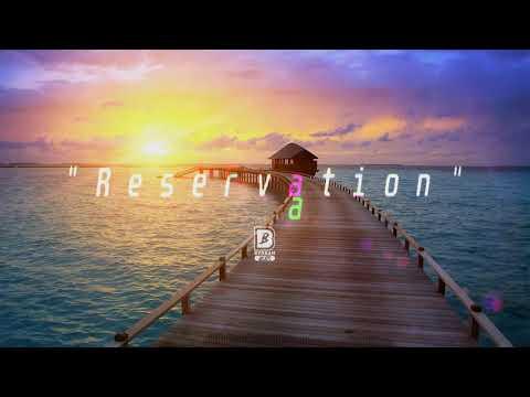 "Dancehall Riddim Instrumental December 2020 ""RESERVATION"" Produced By Bvrban"