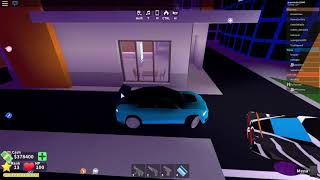 VIDEO DETENTE ROBLOX