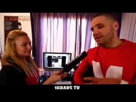 Fler zeigt seine wohnung 16bars tv youtube - Youtube wohnung ...