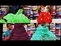 Naza boutique kids wear collection part 3