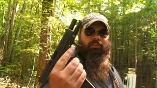 Glock 21 Gen 4  - .45 ACP