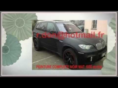 prix peinture prix peinture peintre auto peinture carrosserie voiture youtube. Black Bedroom Furniture Sets. Home Design Ideas