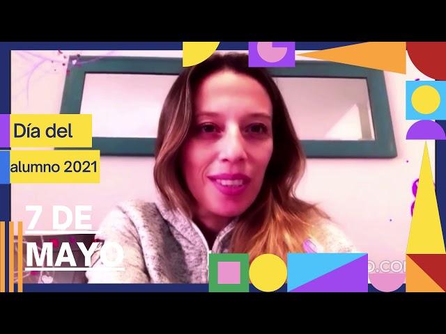 Día del alumno Pumahue Chicureo 2021