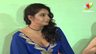 Shrungaara Launch Press Meet | Ravichandran, Ragini Dwivedi | Latest Kannada Movie