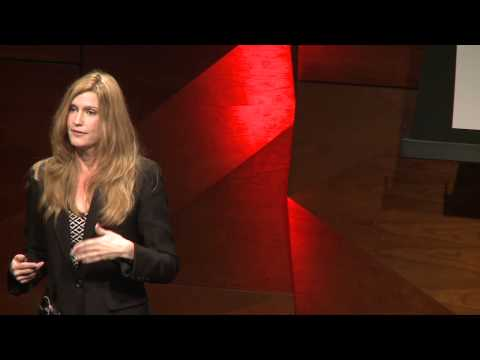 3 ways to ignore science and become politically savvy | Amy Lewis | TEDxCSU