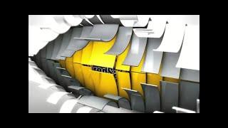 Aurora High Security JamFree AU1000MA 10-Sheet Micro-Cut Paper / CD / Credit Card Shredder