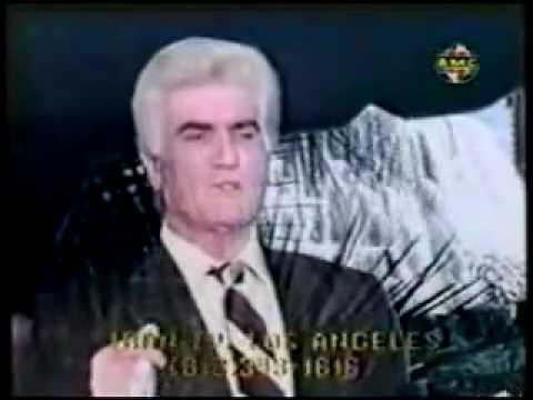 Vigen Derderian - Mi Gna ՎԻԳԷՆ ԴԵՐԴԵՐԵԱՆ - ՄԻ ԳՆԱ