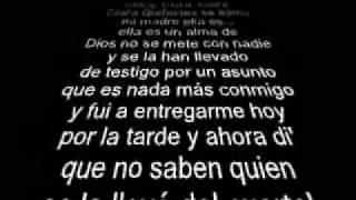 Ruben Blades - Desapariciones thumbnail