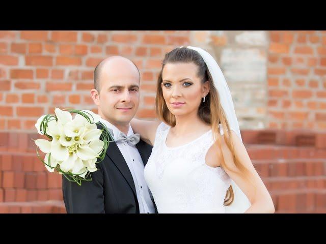 Nikiforos & Athina (Wedding Clip)