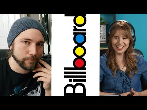 COLLEGE KIDS KNOW BILLBOARD??  Mike The  Snob Reacts