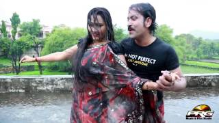 NEW RAJASTHANI SONG 2014