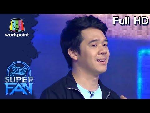 ย้อนหลัง แฟนพันธุ์แท้ SUPER FAN | Audition | หนังสยองขวัญ | Full HD