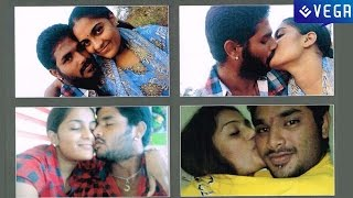 Director Reveals Intimate Pictures Of Actress Sujibala Mp3