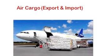 International Courier Services Providers(Sai Services Cargo is a Service Providers for International Couriers & Cargo services for Worldwide. we are Service Providers for International Couriers, dhl ..., 2013-05-13T07:20:26.000Z)