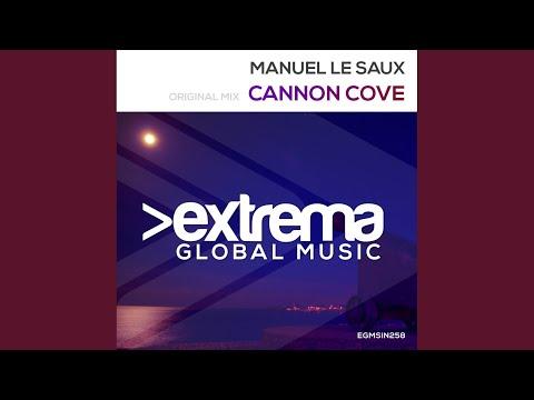 Cannon Cove (Radio Edit)