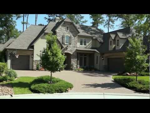 30-east-double-green,-the-woodlands,-tx.-77382