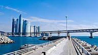 Дороги в Южной Корее.Заметки о Корее.(Заметки о Корее.В этом видео речь пойдёт о дорогах в Южной Корее., 2014-12-28T02:41:16.000Z)