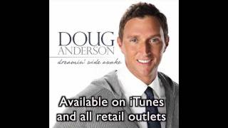 Doug Anderson Behind The Scenes Video