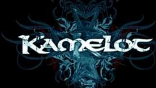 Watch Kamelot Can You Remember video