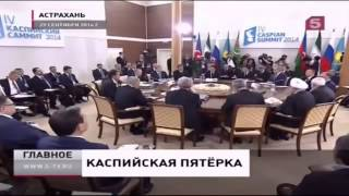5 канал новости «Главное»  05 10 2014. Украина, Донецк, Луганск, АТО, України, Київ, Донецьк,(Zevs Zet 1: https://www.youtube.com/channel/UCPdhWjw3Al8pkpZPUwnvf9Q Zevs zet 2: https://www.youtube.com/channel/UCVwk4zlpG41jZZtoppcrEHQ Zevs ..., 2014-10-05T21:37:16.000Z)