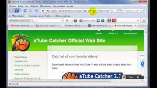 Tutorial Básico de HTML. Creación de Páginas Web... Tema VIII