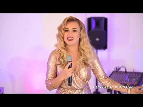 Georgiana Marina - Colaj Disco-Dance 2018